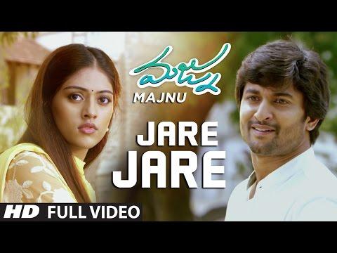 bangaram video songs hd 1080p blu-ray telugu movies