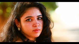 Kalaya Nijama Latest Telugu Short Film Trailer || Directed By Aarya Ravi - YOUTUBE