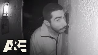 Live PD: Searching for the Doorbell Licker (Season 3) | A&E - AETV