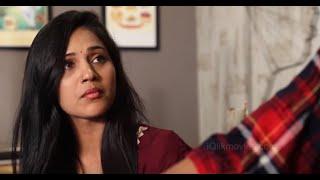 Rascals || Episode 5 || Telugu Web Series 2019 || K.S.S Chaitanya - IQLIKCHANNEL