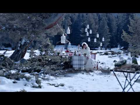 Kış Masalı (Sibel Can) 2014 HD