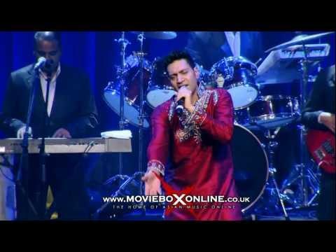 MAHINA BHERHA MAY DA [OFFICIAL VIDEO] - KAMAL HEER - FULL HD 1080P