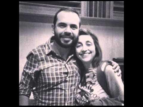 WFM con Alejandro Franco presenta: Fernanda Tapia & más Pt. 2