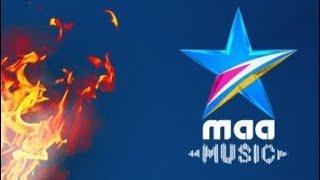 Santa Mama Paata Tho Aata Comment And Win Exciting Gifts - MAAMUSIC