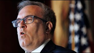 Watch live: Andrew Wheeler EPA administrator confirmation hearing - WASHINGTONPOST