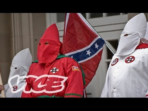 The KKK vs. the Crips vs. Memphis City Council 2013 documentary movie play to watch stream online