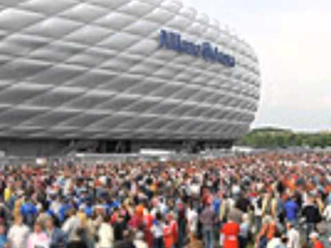 Allianz Star Network.wmv : John Edwin Asmara