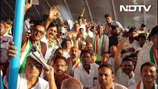 मध्य प्रदेशः कार्यकर्ताओं को बड़ा गिफ्ट देगी कांग्रेस सरकार, बनेंगे सरकार का हिस्सा - NDTVINDIA
