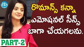 Aatagallu Movie Team Exclusive Interview  Part #2 || Talking Movies with iDream - IDREAMMOVIES