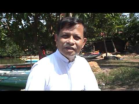 Kinderprostitution in Sri Lanka Teil 1