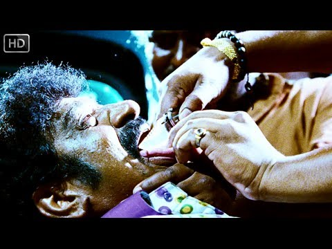Action Khilladi | Malayalam Movie 2013 | Action Scene