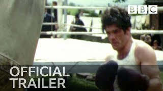 Murder in Soho: Who Killed Freddie Mills? | Trailer - BBC - BBC