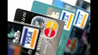 In Graphics: Subsidy on transactions up to two thousand from debit card, Bhima UPI etc - ABPNEWSTV