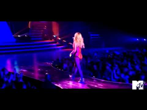 I Am Britney Jean 2013 documentary movie, default video feature image, click play to watch stream online