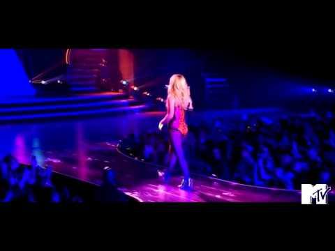 I Am Britney Jean 2013 documentary movie play to watch stream online