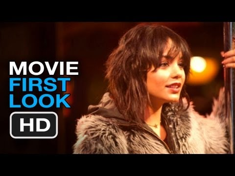 The Frozen Ground - Movie First Look (2012) Nicolas Cage, John Cusack Movie HD