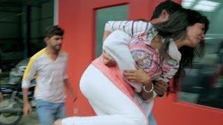 Aa Gang Repu – Telugu Short Film
