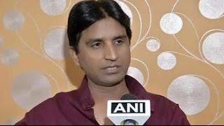 BJP offered me Delhi Chief Minister's post: Kumar Vishwas - NDTV