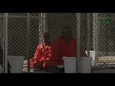 The Road to Guantanamo 2006 documentary movie, default video feature image, click play to watch stream online