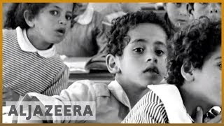 Impact of 'deal of the century' on one Al Jazeera journalist | Al Jazeera English - ALJAZEERAENGLISH
