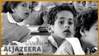 Impact of 'deal of the century' on one Al Jazeera journalist | Al Jazeera English - ALJAZEERAENGLISH