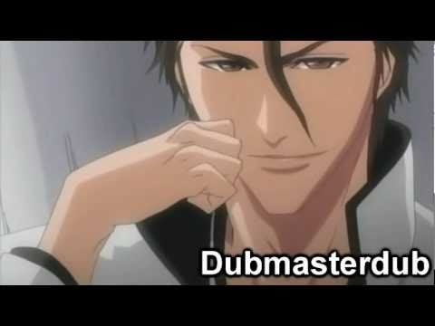 Aizen gets interviewed ( Hueco Mundo Cup Final thought)