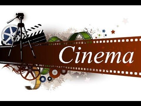 Πώς να δείτε Online ταινίες με ελληνικούς υπότιτλους!