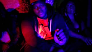 Kool John ft. Rayven Justice, Louie G & Flip - Last Forever (Music Video)