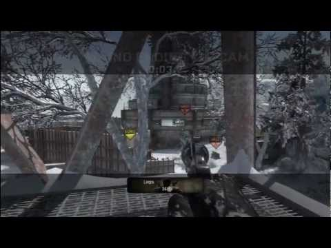SICKEST BLACK OPS KILLCAM EVER!