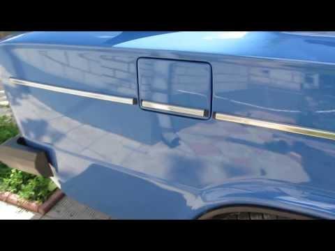 Как покрасить автомобиль ваз 2106