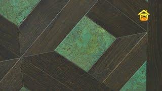 Виды и особенности деревянных напольных покрытий // FORUMHOUSE