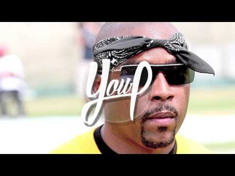 YOUP - Falling Asleep (Nate Dogg Remix)