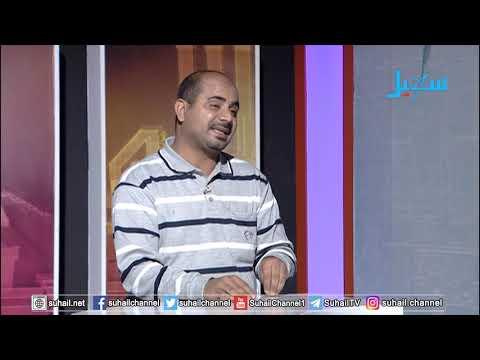 مستقبل وطن| الشعب اليمني.. ومناهضة الحوثنة
