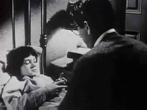 To Kill a Mockingbird Official Trailer 1962 Oscar Best Actor
