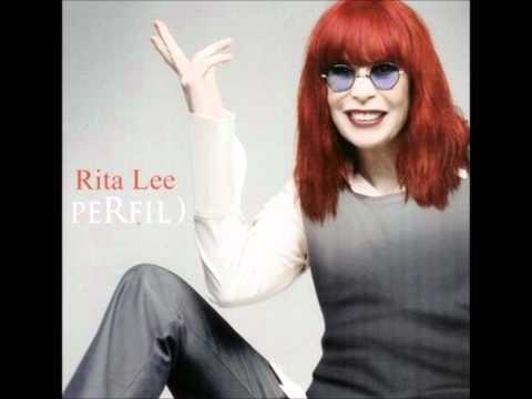 Flagra - Rita Lee