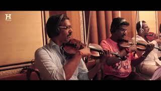 Rajaratham music making video - idlebrain.com - IDLEBRAINLIVE