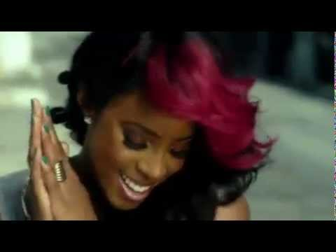 Sean Paul ft. Kelly Rowland - How Deep Is Your Love (Official Video)