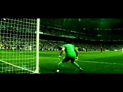 Lionel Messi Lose Yourself HD