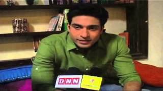 Shastri Sisters: Rajat-Anu go on a romantic date - BOLLYWOODCOUNTRY