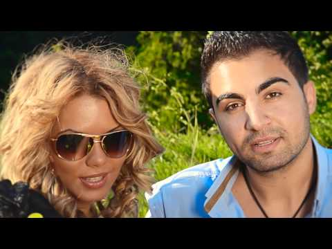 Madalina & Liviu Ionita - Noi doi VIDEO ORIGINAL