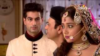 Uttaran : Episode 1482 - 22nd August 2014