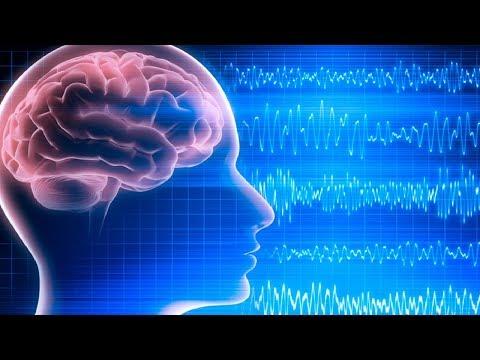 Relaxing Sleep Music. Delta Waves Binaural Beats- Healing for Deep Sleep, Stress Relief, Meditation