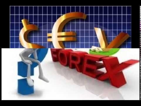 Forex Glossary Tutorial and
