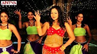 Chinthamani Promo Song -The Bells Movie - Rahul,Neha Deshpande - ADITYAMUSIC