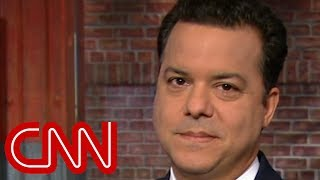 Trump team's repeated lies on Stormy Daniels | Reality Check with John Avlon - CNN