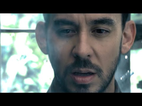 Linkin Park - CASTLE OF GLASS (featured in Medal of Honor Warfighter)