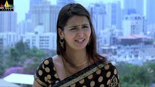 Life Style Movie Scenes | Anjali Emotional about Prabhu | Telugu Movie Scenes | Sri Balaji Video - SRIBALAJIMOVIES