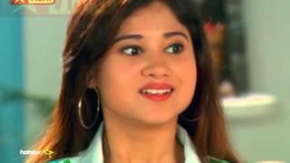 Nandhavanam : Episode 629 - 3rd March 2016`