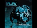 Flaw Medicate