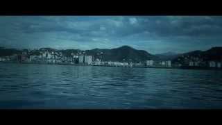61.Bölge Film Fragmanı